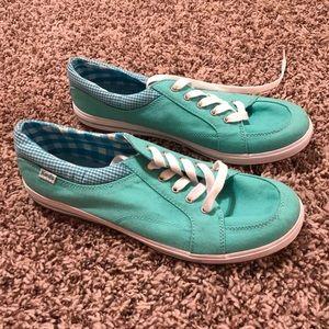 NWOT Keds tennis shoes